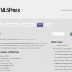 html5press_bluishpurple