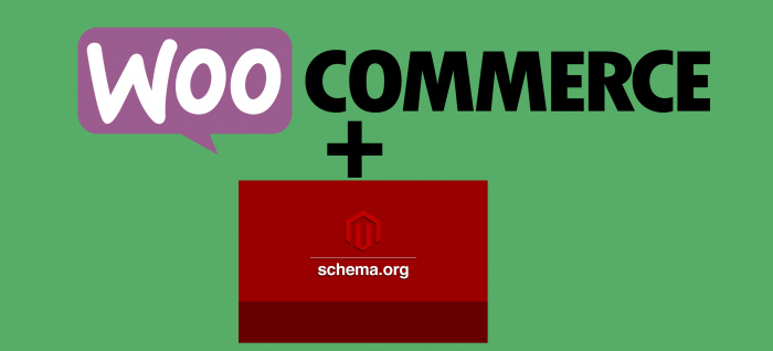woocommerce-schema-post